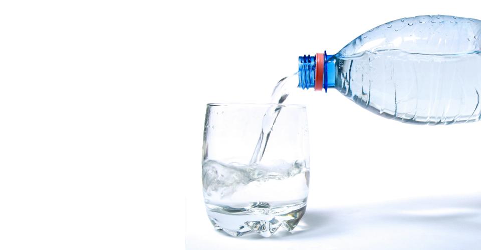 water-bottle-r1